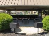 Lot Lot 46 Rippling Waters Circle - Photo 20