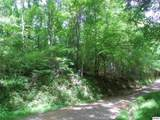 023&023.1 Mountain Scenic Way - Photo 1