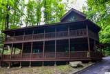 1170 Lower Alpine Way - Photo 1