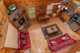1555 Mountain Dreams Way - Photo 4
