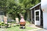 5355 Parkway East Lot 60 - Photo 18