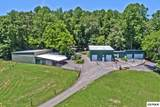 2416 Gallaher Ferry Rd - Photo 3