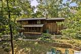 2416 Gallaher Ferry Rd - Photo 30