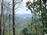714 Old Ridge Rd - Photo 5