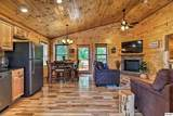 Lot 105 Bluff Ridge Road - Photo 4