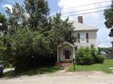 814 Deborah St - Photo 1
