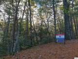 Lot 15 Stonegate Way - Photo 7