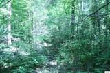 Bogard Creek Way - Photo 16