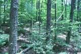 Bogard Creek Way - Photo 20