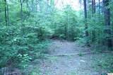Bogard Creek Way - Photo 27