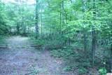 Bogard Creek Way - Photo 4