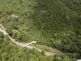 4.3 Acres Sharp Road - Photo 12