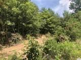 4.3 Acres Sharp Road - Photo 22