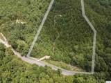 4.3 Acres Sharp Road - Photo 3