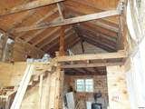 3010 Arch Road - Photo 14