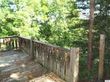 3010 Arch Road - Photo 16