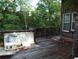 3010 Arch Road - Photo 19