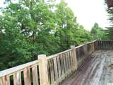 3010 Arch Road - Photo 21