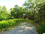 3010 Arch Road - Photo 28