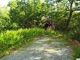 3010 Arch Road - Photo 29