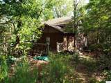 3010 Arch Road - Photo 30