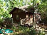3010 Arch Road - Photo 31