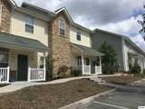 524 Allensville Rd Unit 28 - Photo 20
