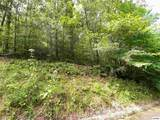 Joyner Hills Ln - Photo 6