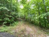 Joyner Hills Ln - Photo 9