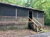 3229 Bear Mountain Lane - Photo 1
