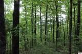 Lot 49 Mountain Ash Way - Photo 10