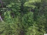 Lot 49 Mountain Ash Way - Photo 4