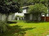 11132 Concord Woods - Photo 1