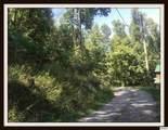 Lot Lonesome Pine Way - Photo 8