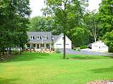 640 Armstrong Dr. - Photo 2