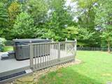 640 Armstrong Dr. - Photo 28