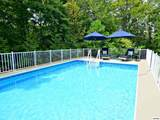 640 Armstrong Dr. - Photo 29