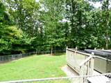 640 Armstrong Dr. - Photo 30