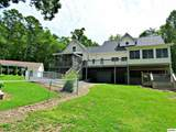 640 Armstrong Dr. - Photo 31