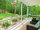 640 Armstrong Dr. - Photo 6