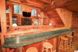 1811 Foothills Forest Way - Photo 10