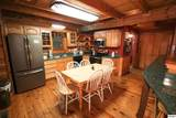 1811 Foothills Forest Way - Photo 11