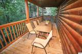1811 Foothills Forest Way - Photo 8