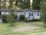 533 Ronald Dr - Photo 1