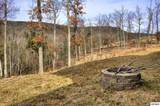 3068 Smoky Bluff Trail - Photo 5
