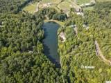 Lot 21 Marian Lake Way - Photo 1