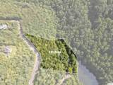Lot 21 Marian Lake Way - Photo 10