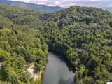 Lot 21 Marian Lake Way - Photo 3