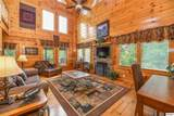 1123 Towering Oaks Dr - Photo 2