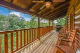 1123 Towering Oaks Dr - Photo 27